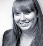 Amy Hallam - Employment Specialist at BRM Solicitors