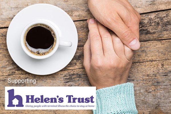 Helen's Trust